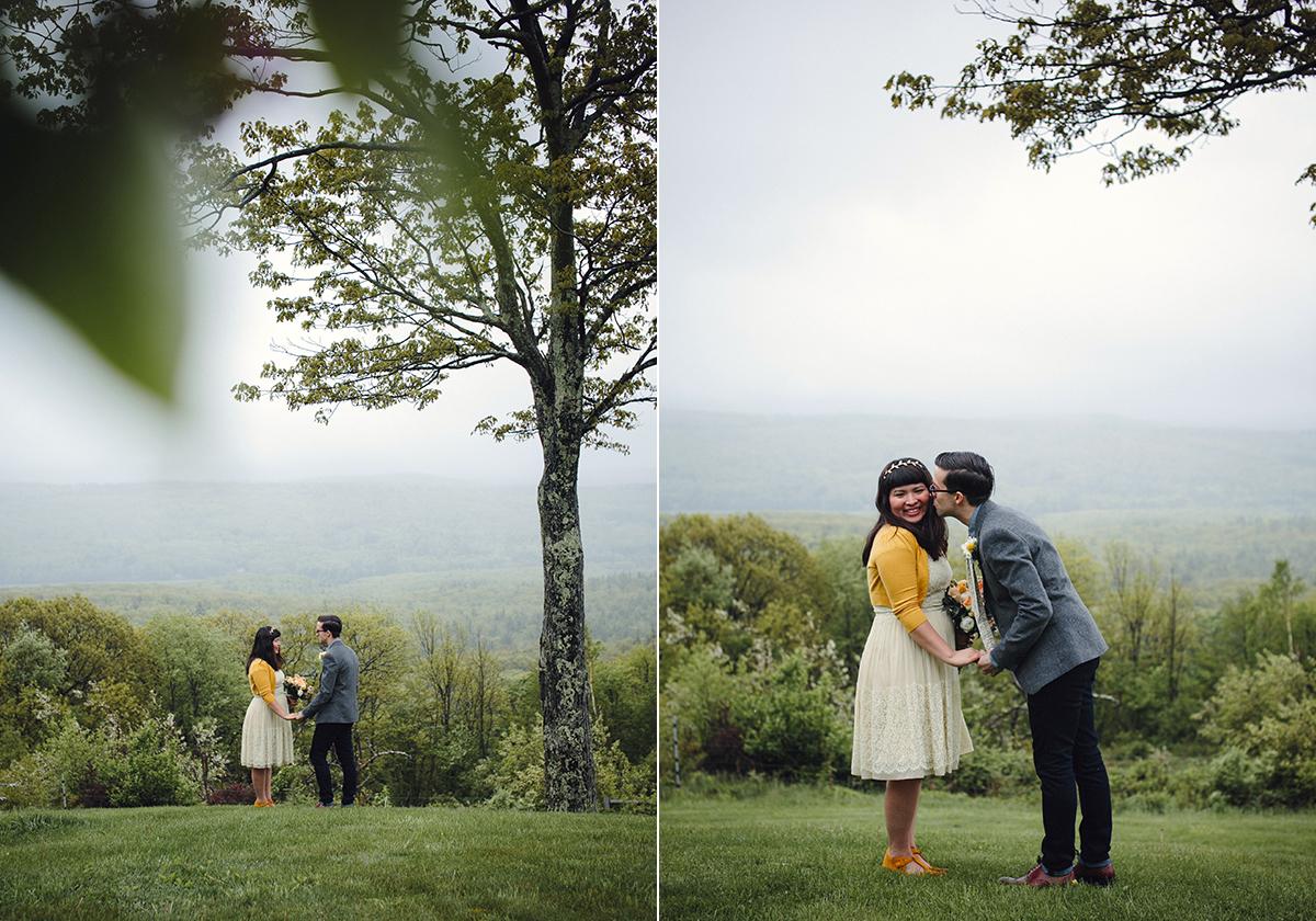 DIY wedding by Jauhien_029