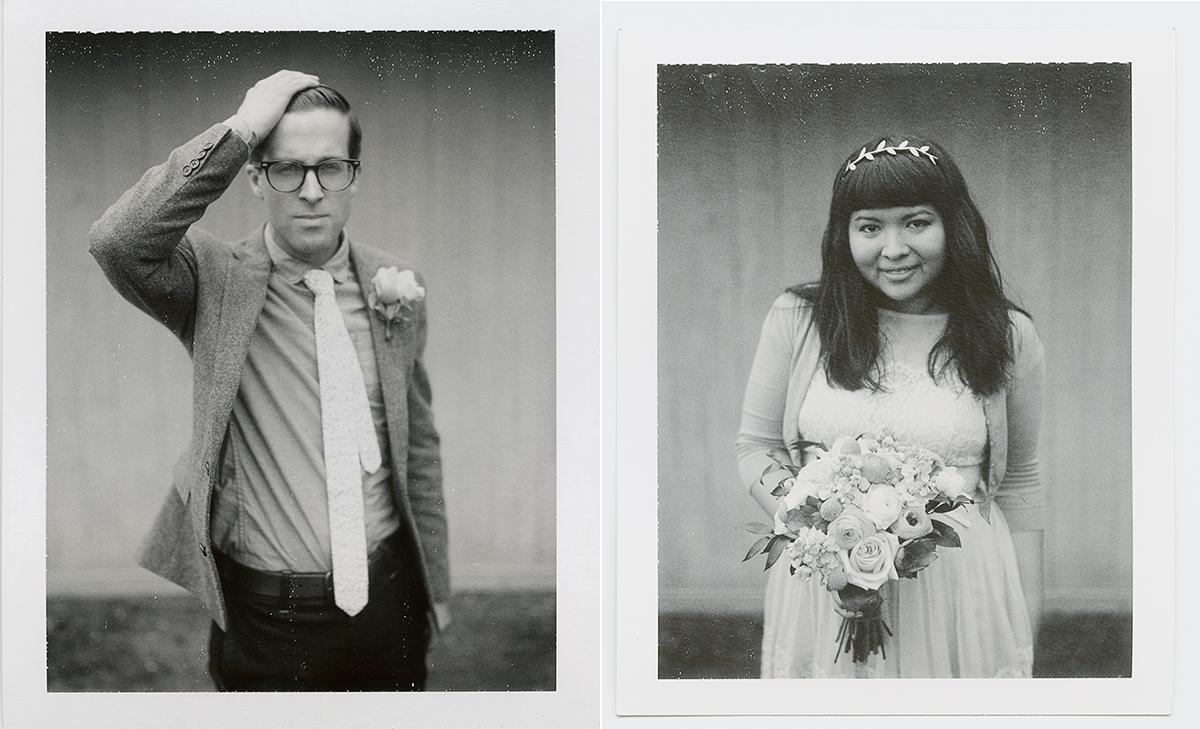 DIY wedding by Jauhien_031