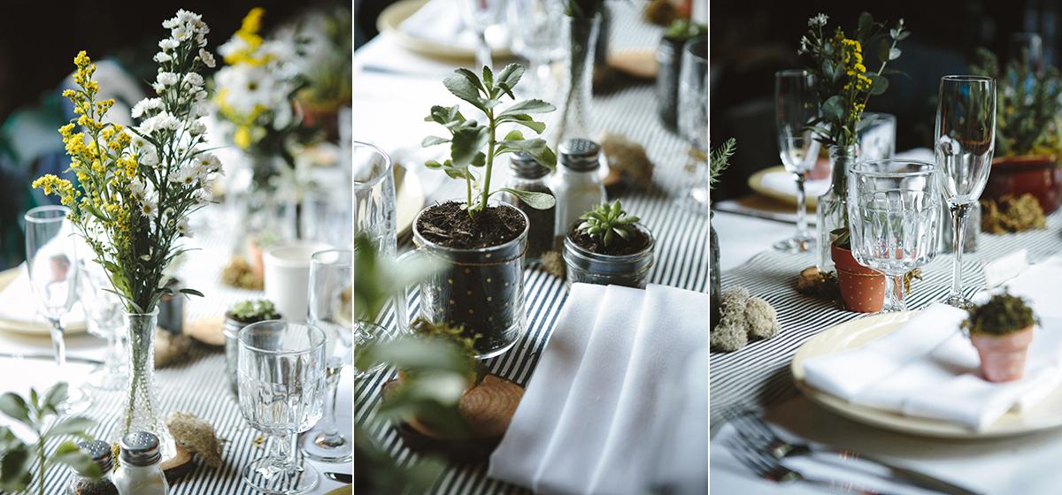 DIY wedding by Jauhien_040