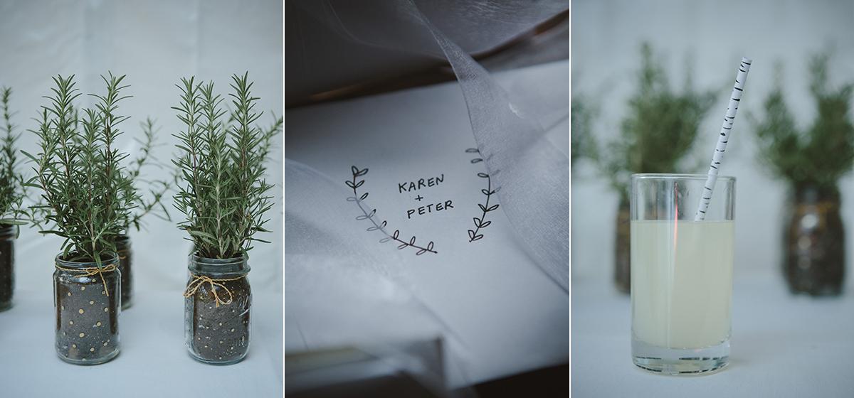 DIY wedding by Jauhien_041