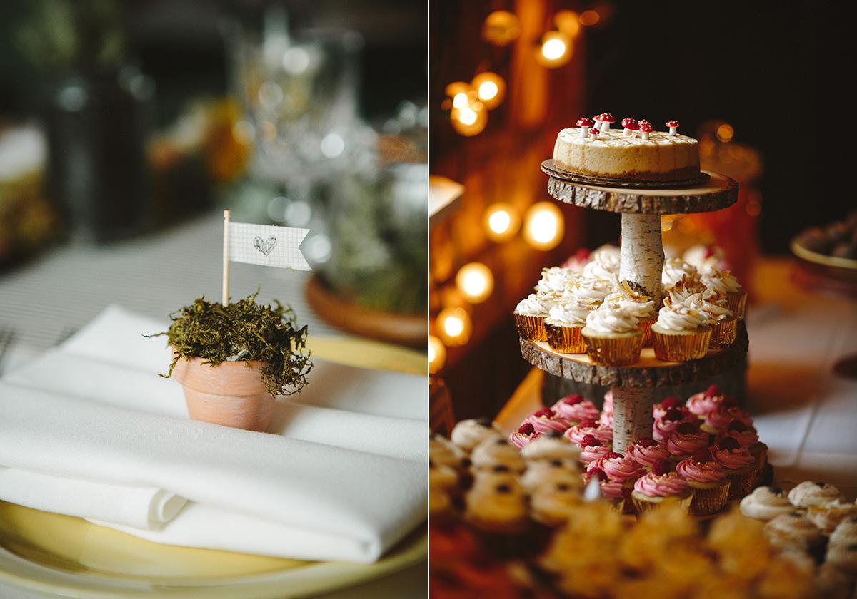 DIY wedding by Jauhien_042