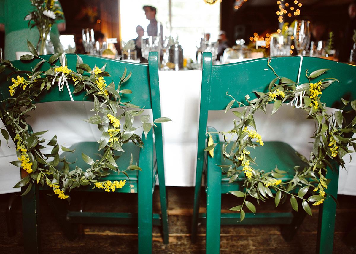 DIY wedding by Jauhien_043