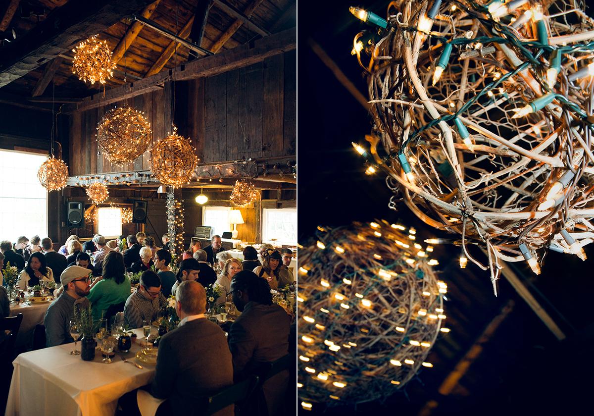DIY wedding by Jauhien_045