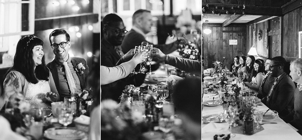 DIY wedding by Jauhien_046