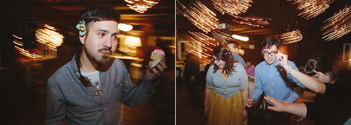 DIY wedding by Jauhien_048