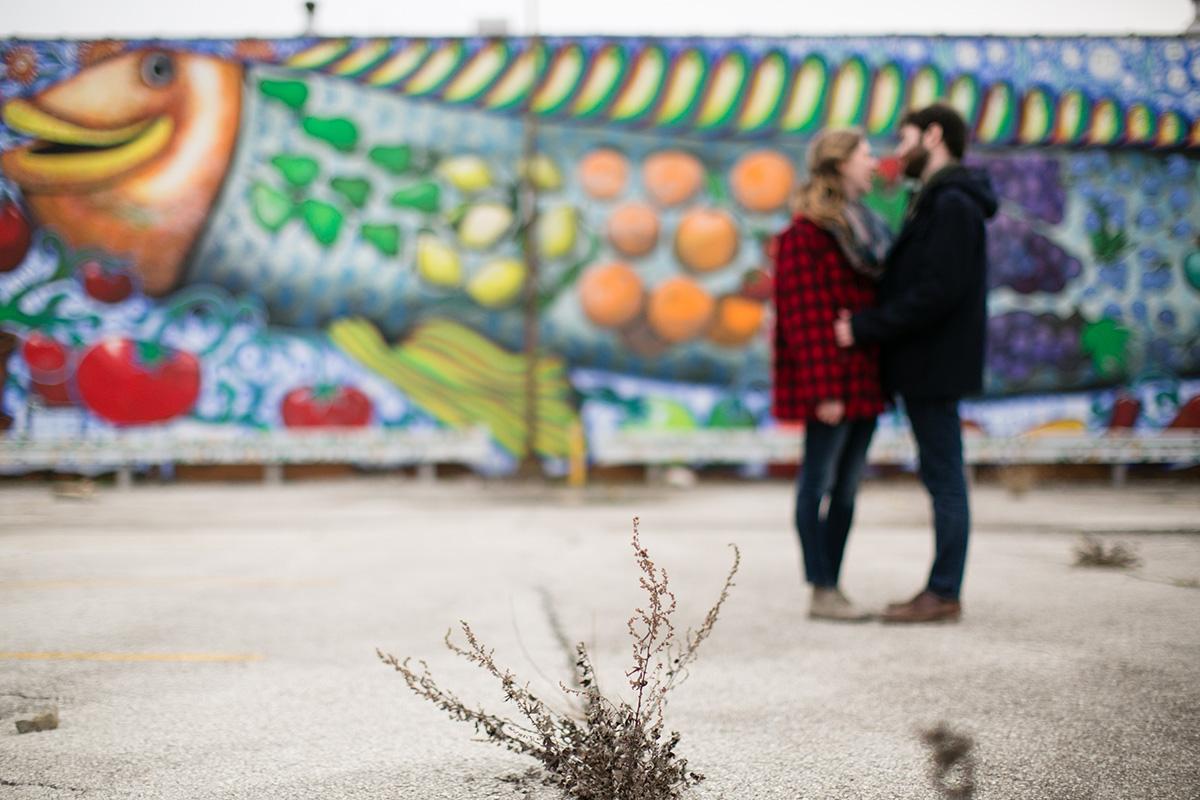 Fishtown engagement by Peach Plum Pear Photo_011
