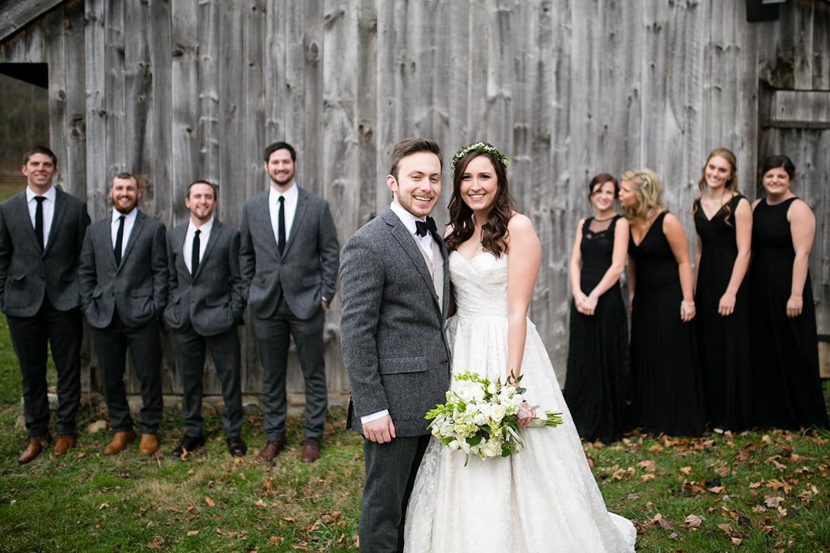 Waterloo Village winter wedding_005