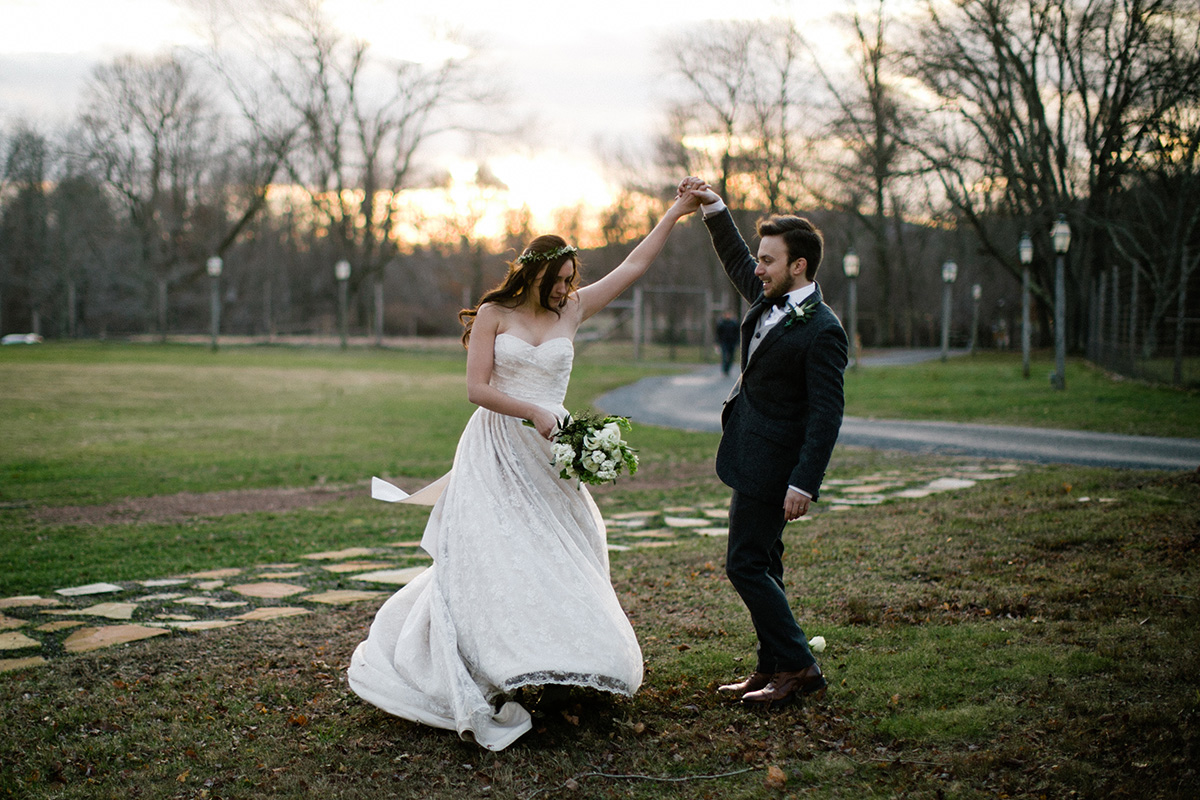 Waterloo Village winter wedding_016