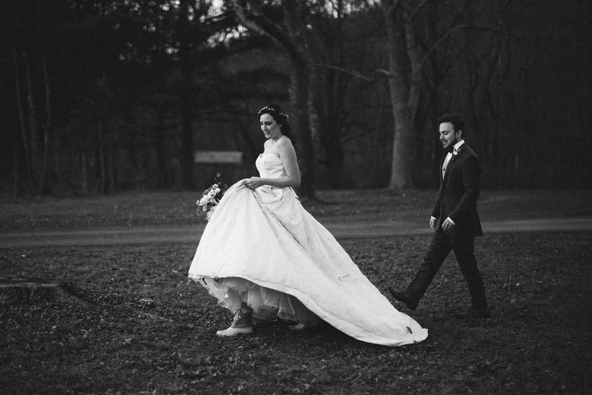 Waterloo Village winter wedding_017