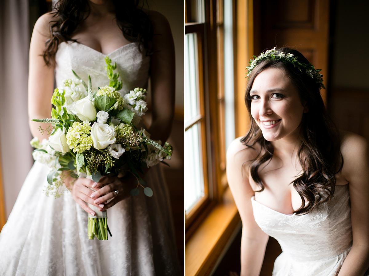 Waterloo Village winter wedding_022