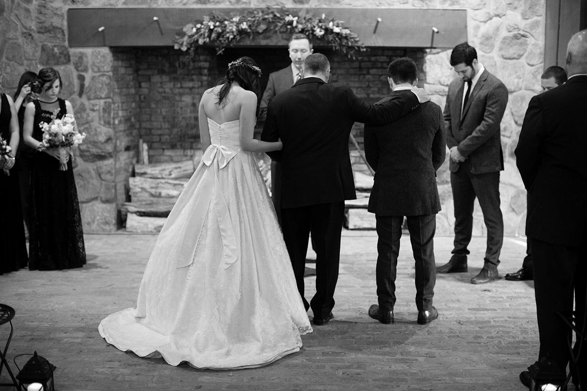 Waterloo Village winter wedding_027