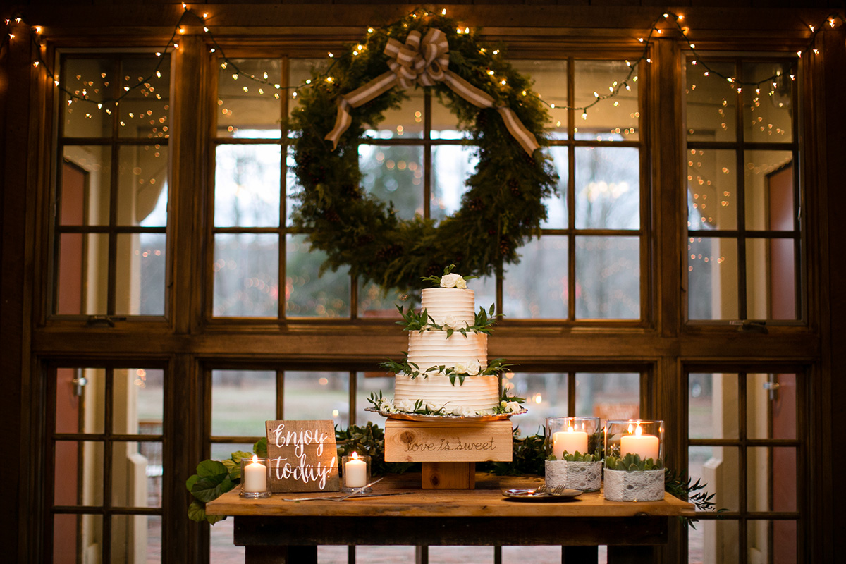 Waterloo Village winter wedding_035