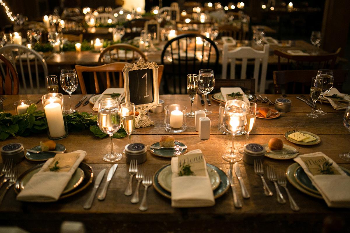 Waterloo Village winter wedding_037