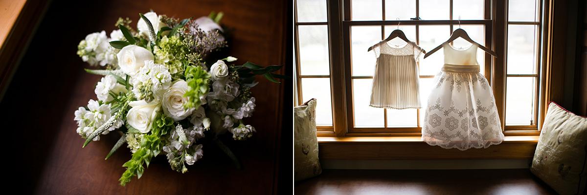 Waterloo Village winter wedding_046
