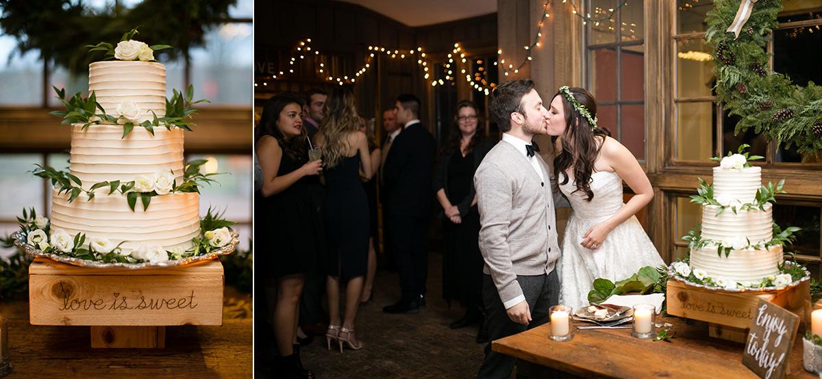 Waterloo Village winter wedding_048