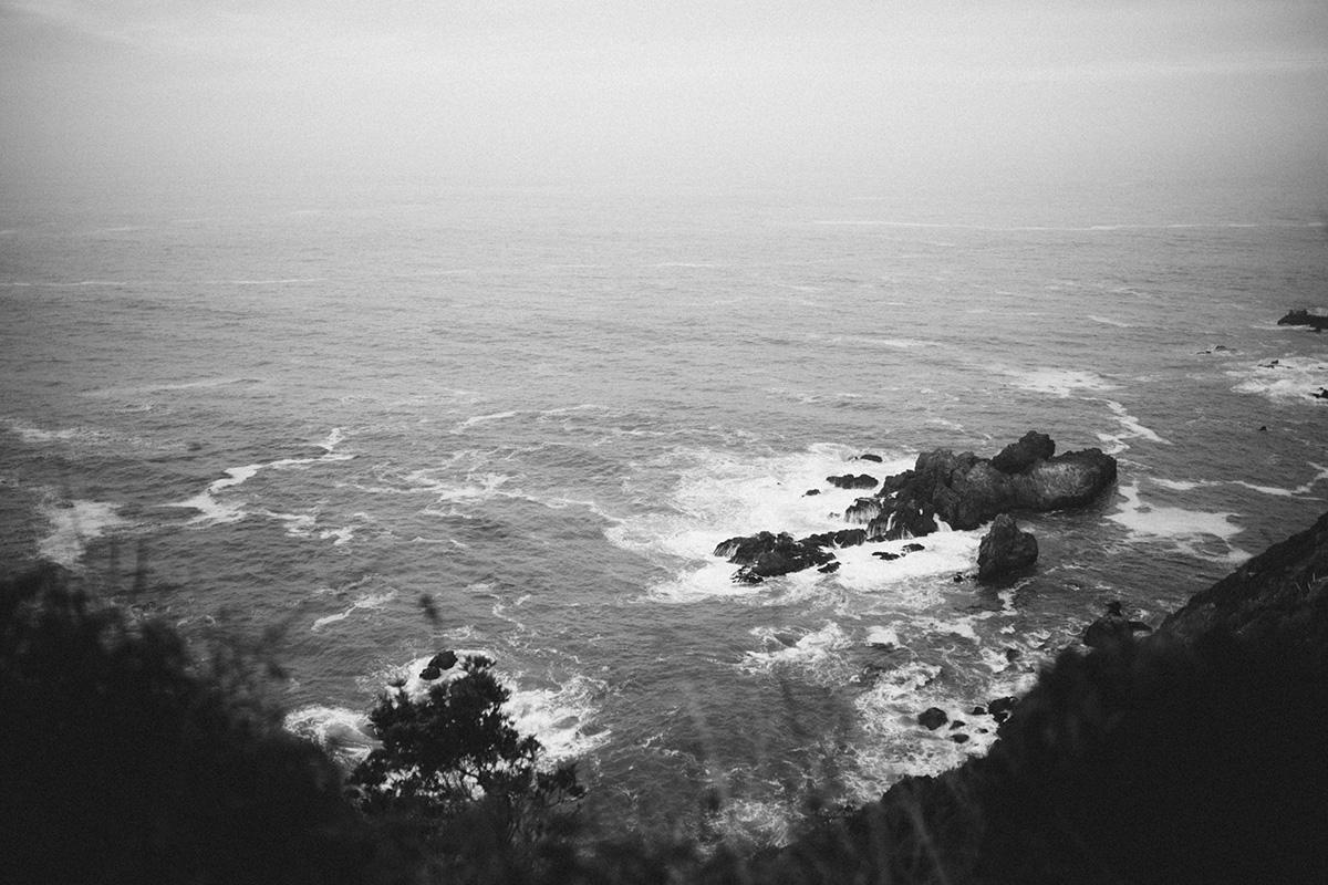 Big Sur adventure 2016_004