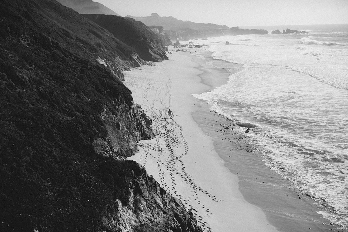 Big Sur adventure 2016_015