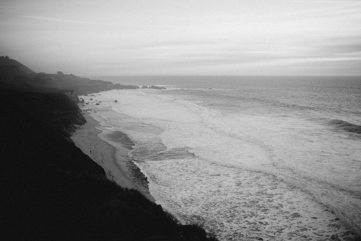 Big Sur adventure 2016_020