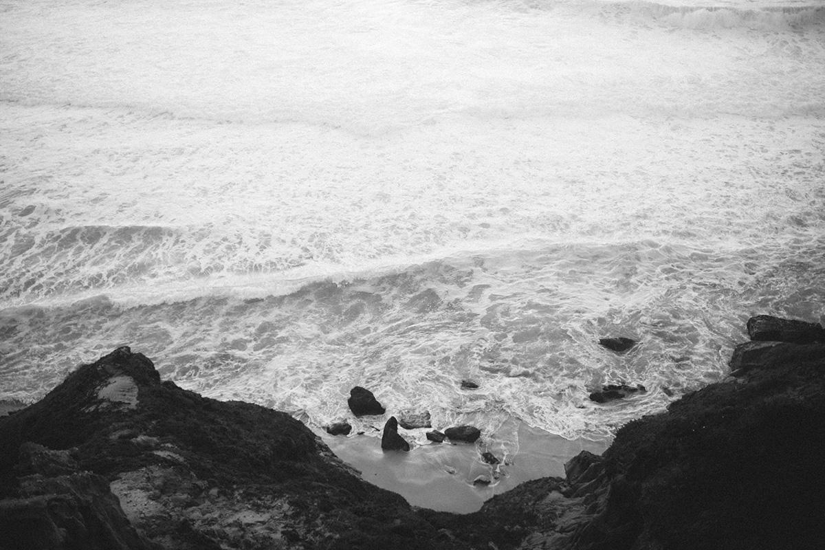 Big Sur adventure 2016_022