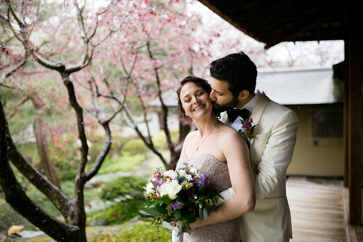 Material Culture wedding_006
