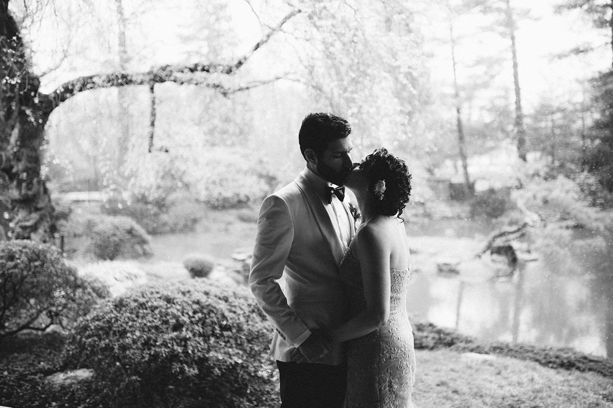 Material Culture wedding_007