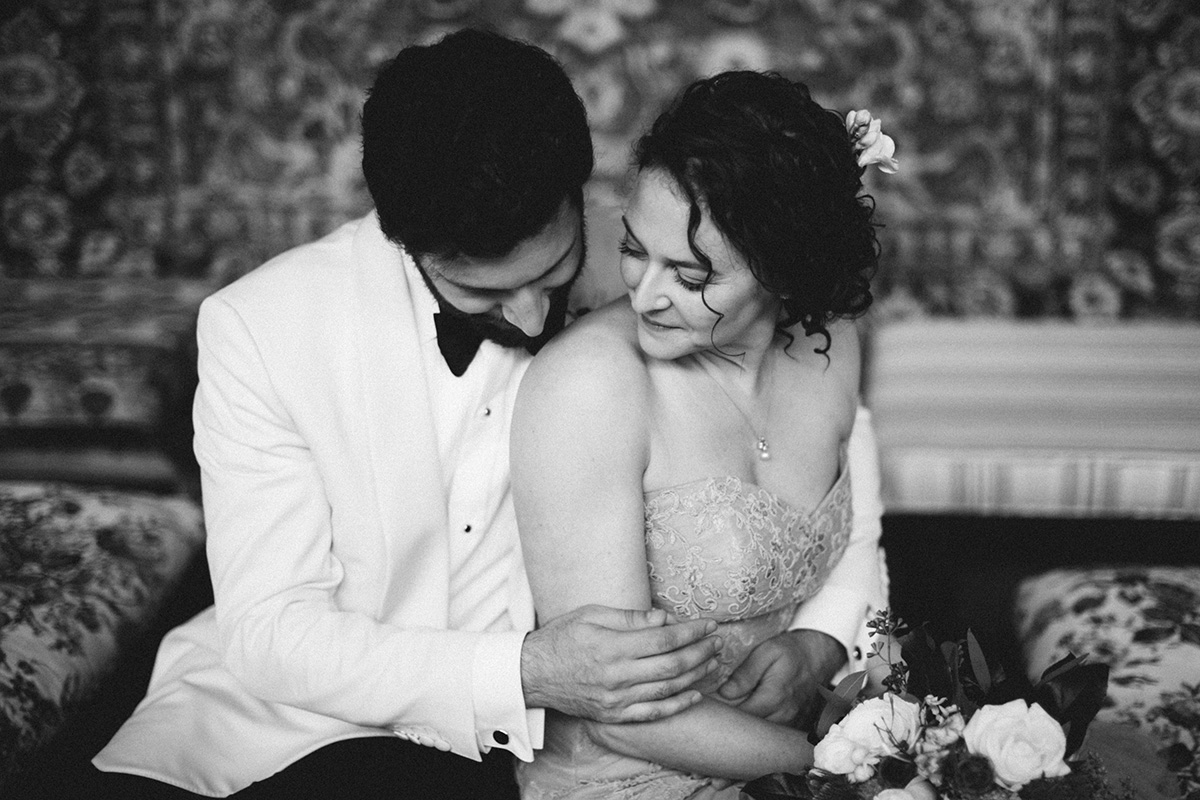Material Culture wedding_009