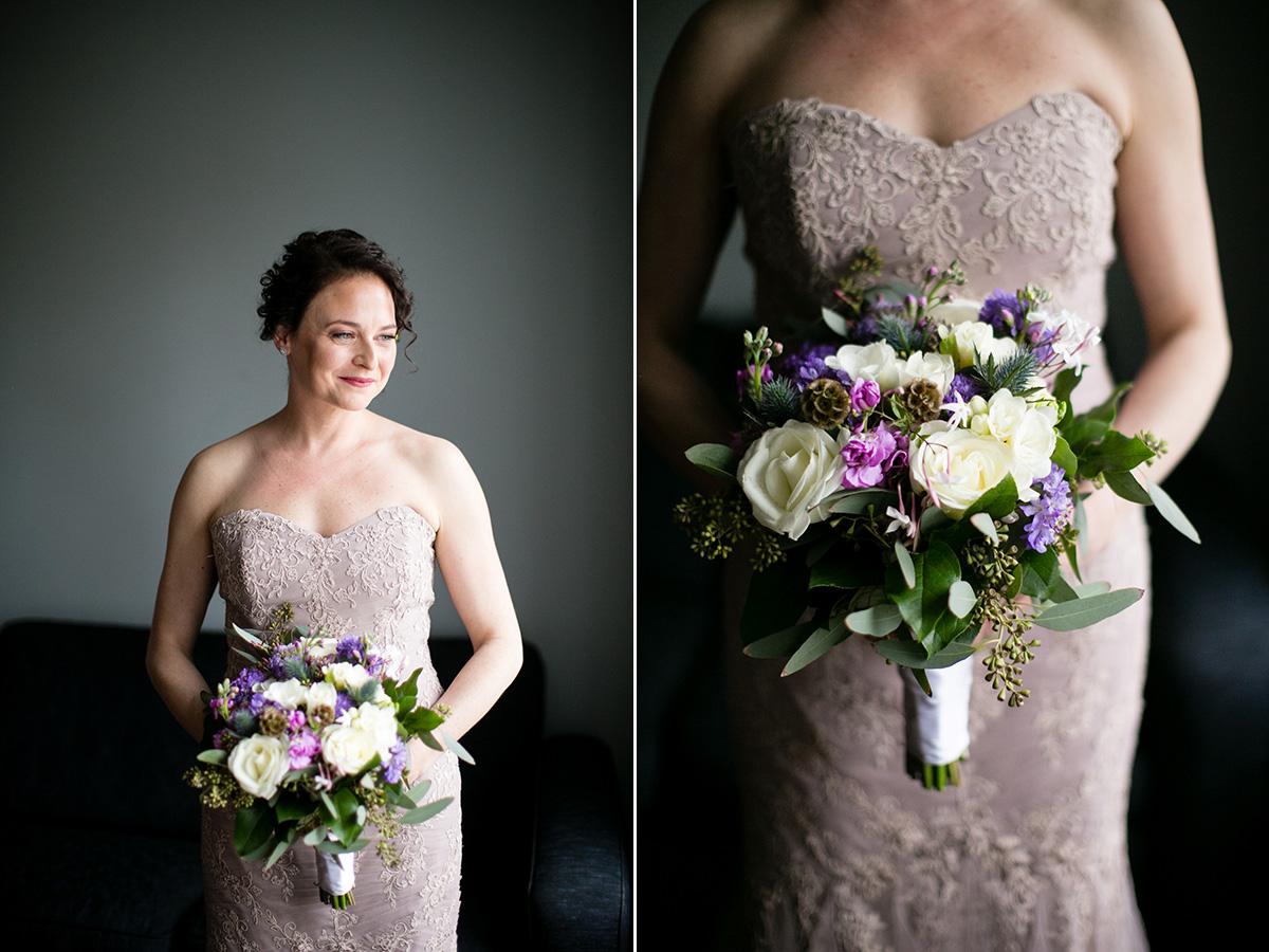 Material Culture wedding_016