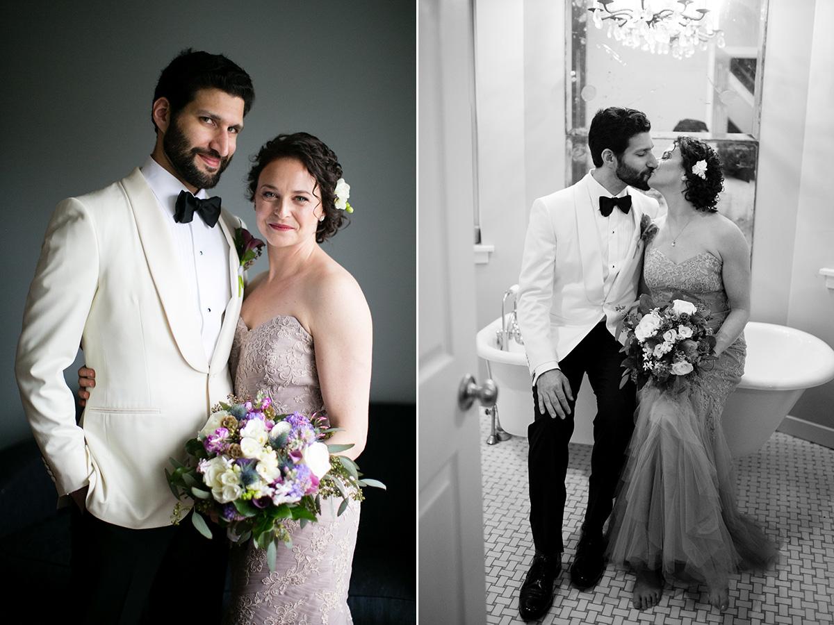 Material Culture wedding_018