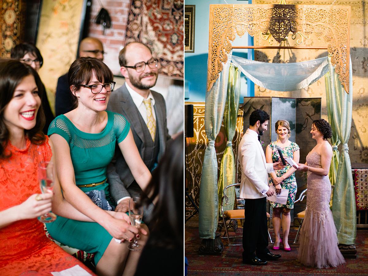 Material Culture wedding_022
