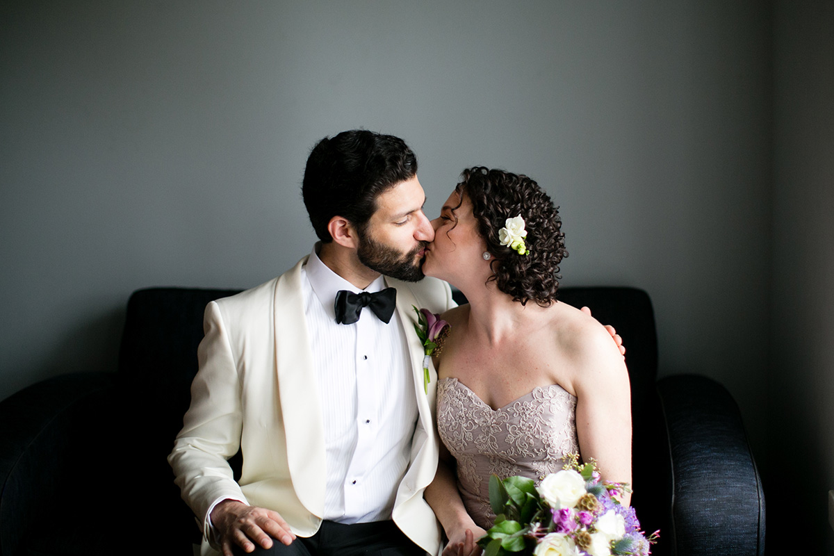 Material Culture wedding_043
