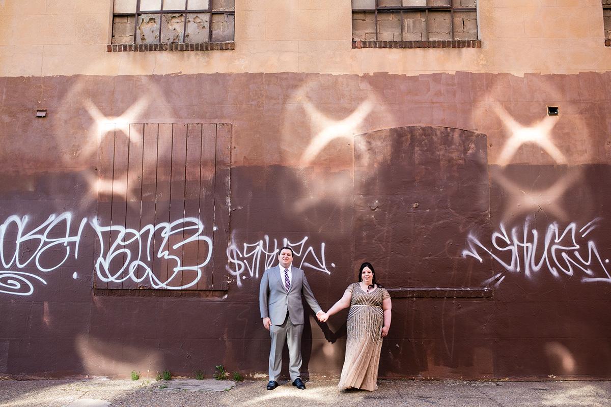 Bahdeebahdu wedding_007