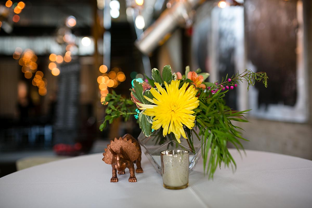 Bahdeebahdu wedding_011