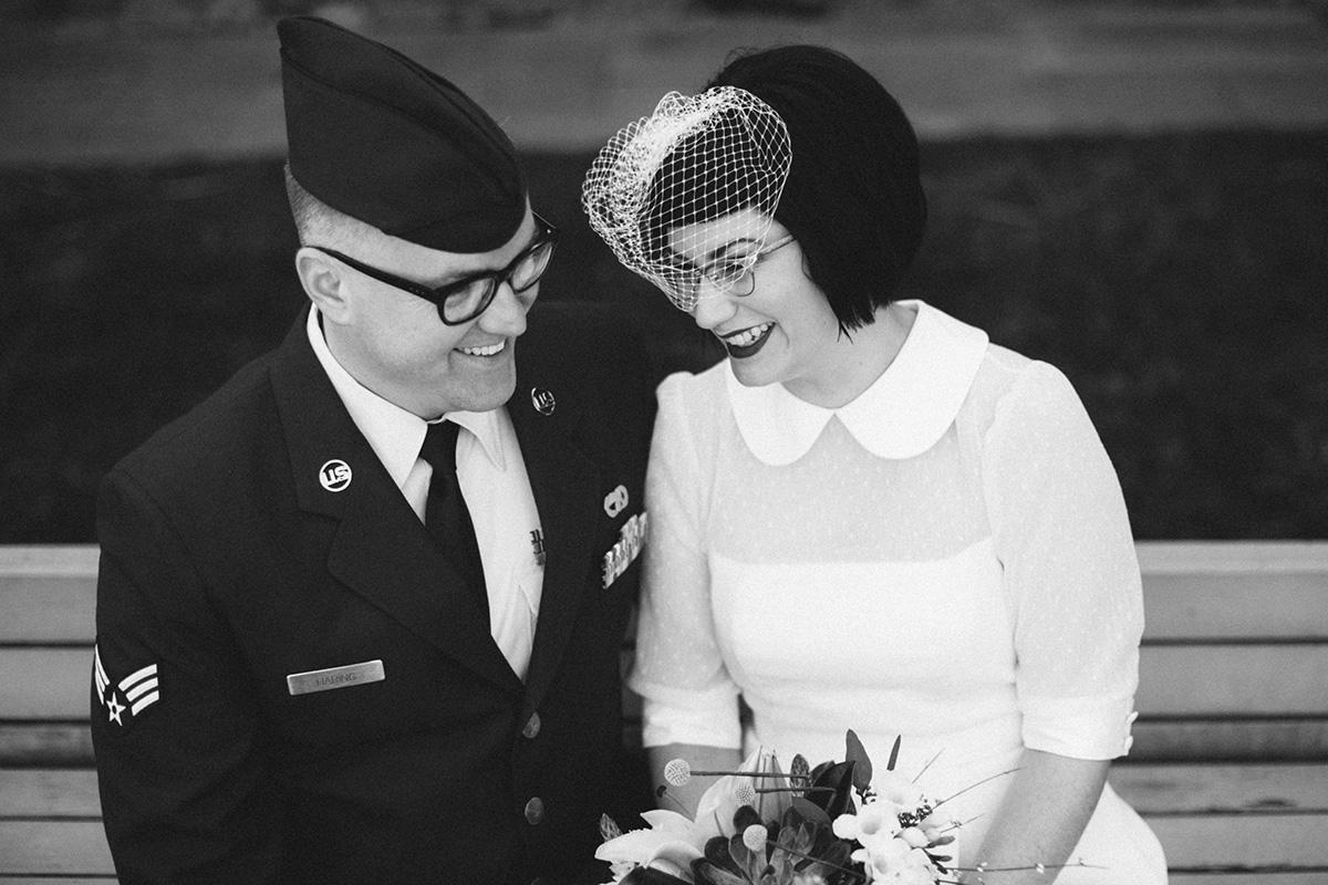 James Michener Art Museum wedding_014