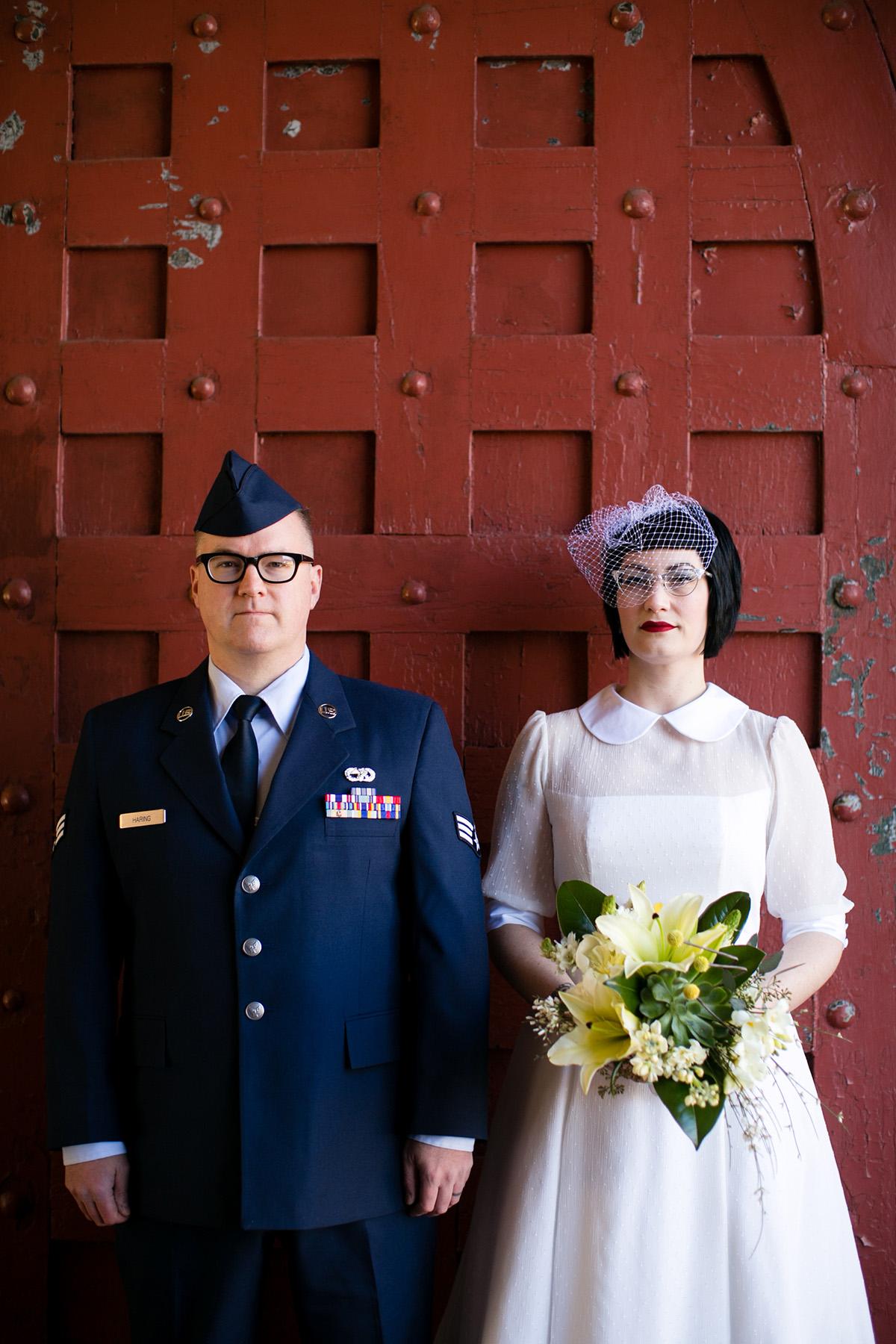 James Michener Art Museum wedding_015
