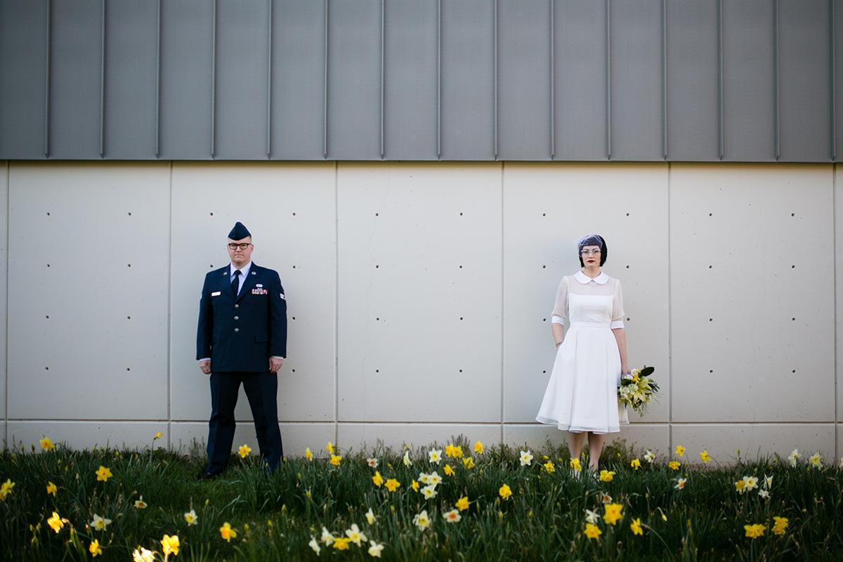 James Michener Art Museum wedding_017