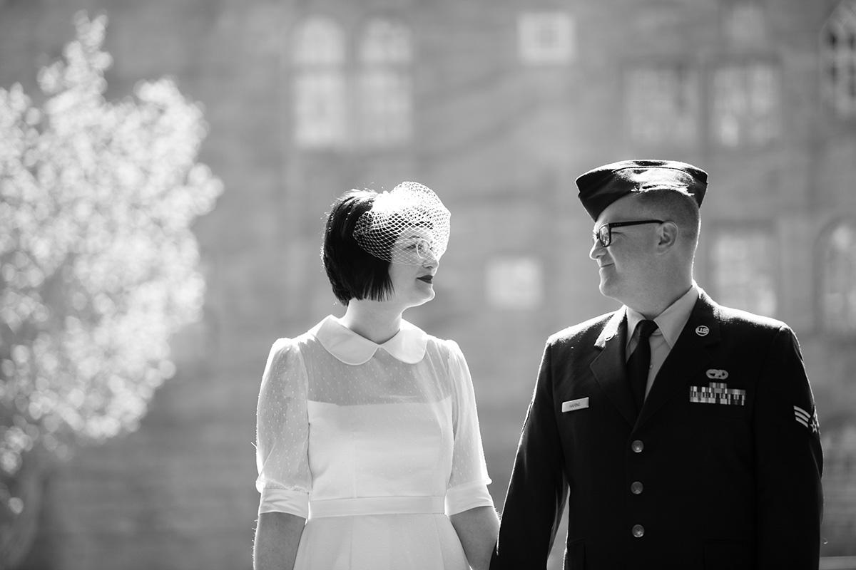 James Michener Art Museum wedding_022