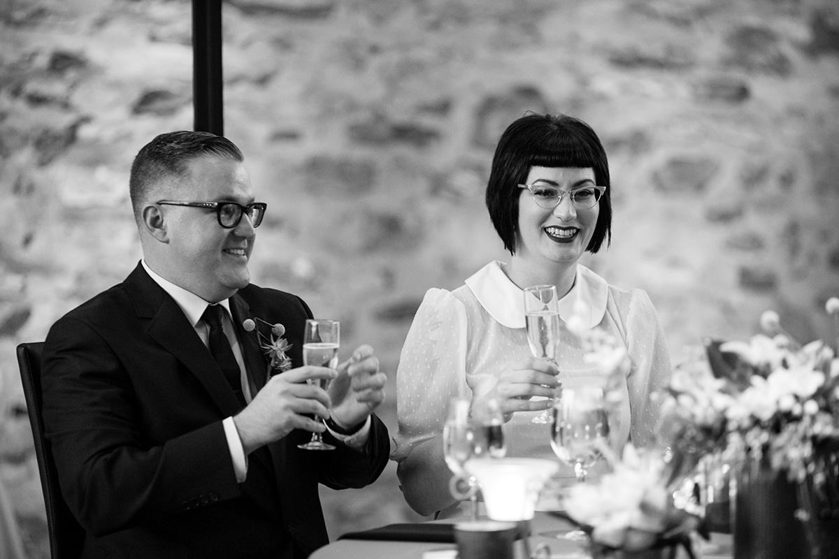 James Michener Art Museum wedding_033