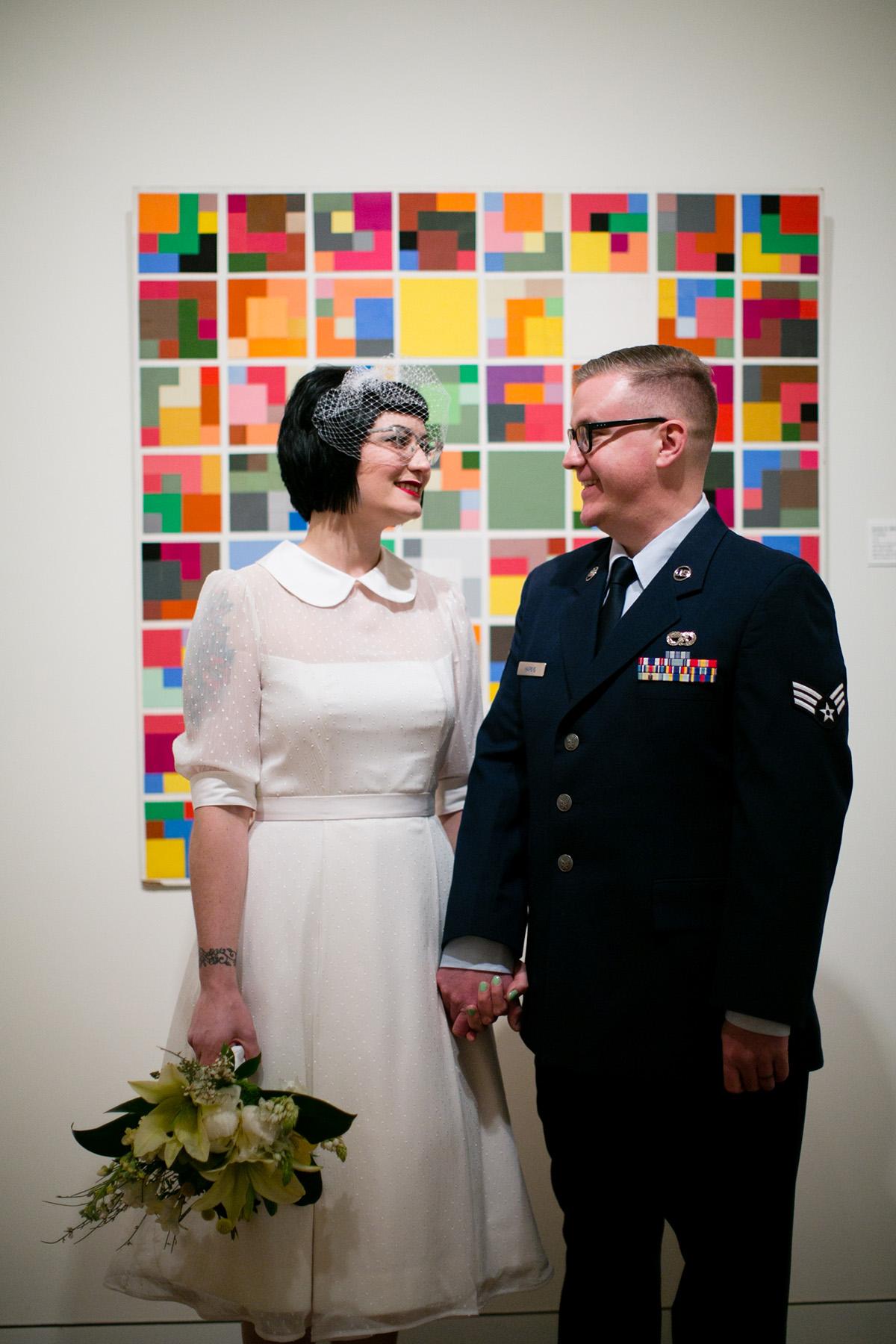 James Michener Art Museum wedding_040