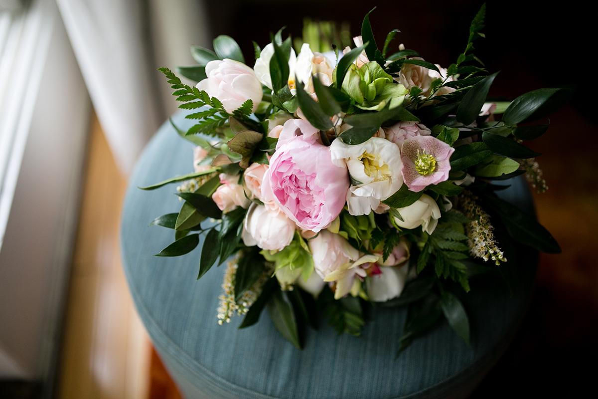 Morris House Hotel wedding_004