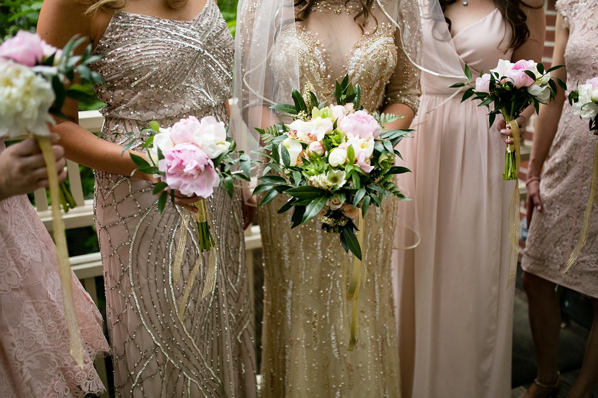 Morris House Hotel wedding_009