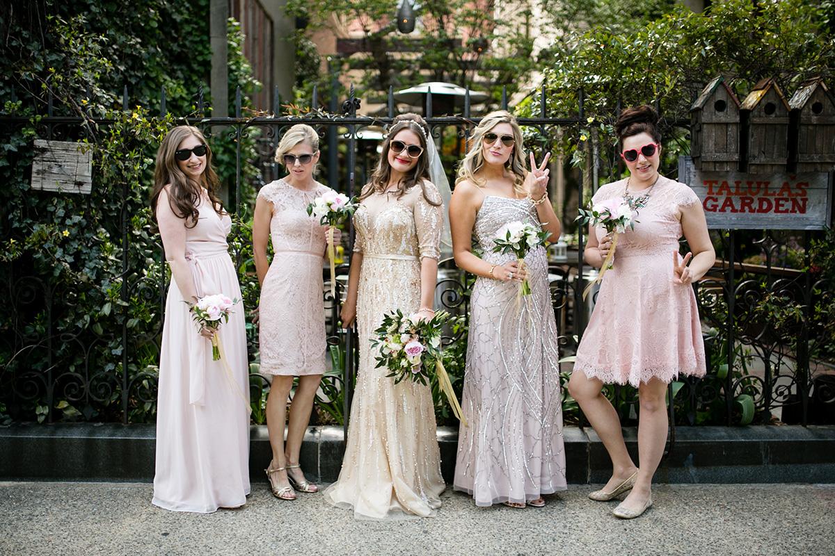 Morris House Hotel wedding_010