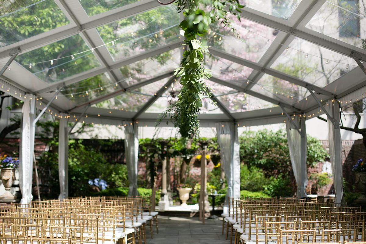 Morris House Hotel wedding_018