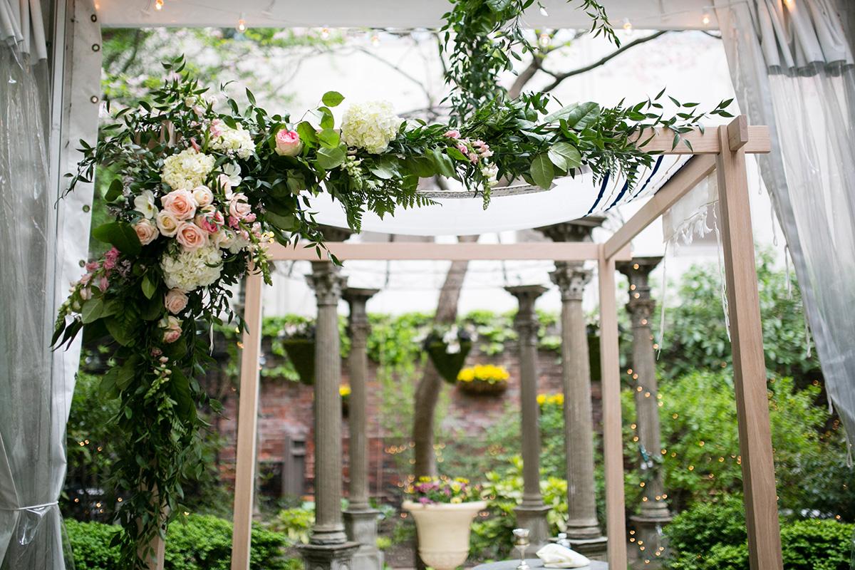 Morris House Hotel wedding_019