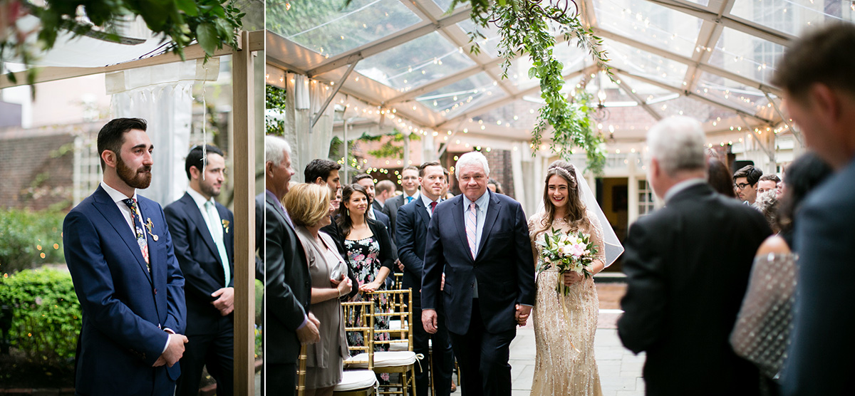 Morris House Hotel wedding_020