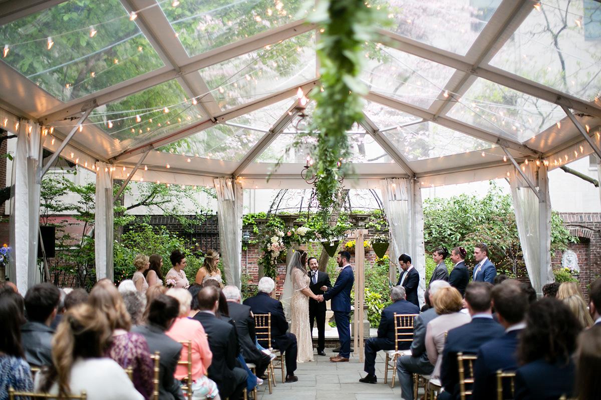 Morris House Hotel wedding_021