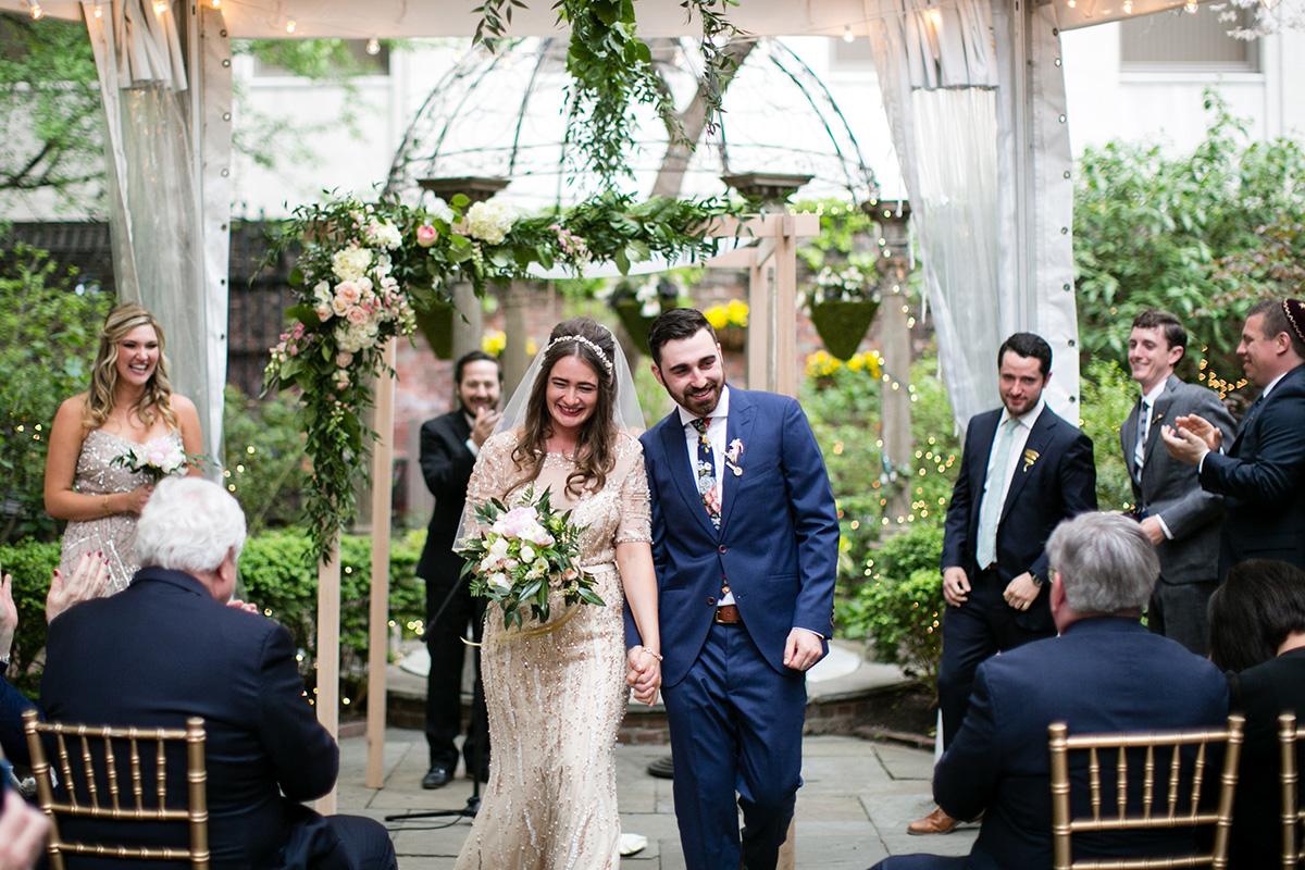 Morris House Hotel wedding_025