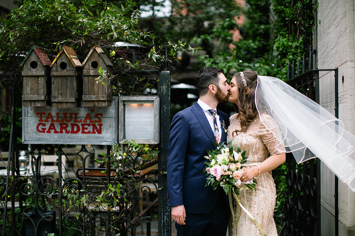 Morris House Hotel wedding_029