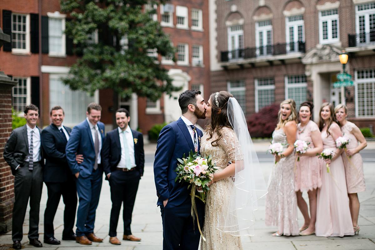Morris House Hotel wedding_035