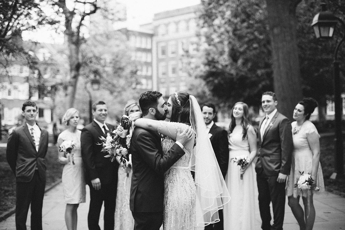 Morris House Hotel wedding_037