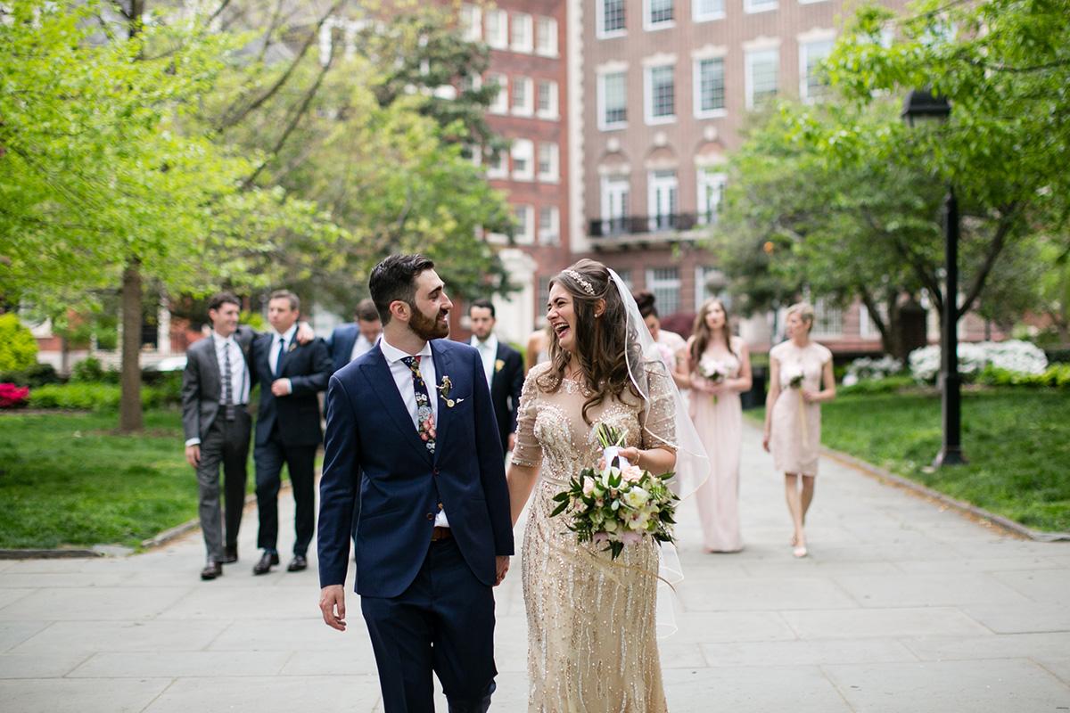Morris House Hotel wedding_039